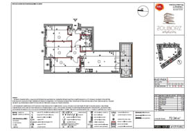 example_floor_plan_3.jpg